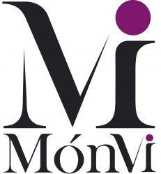 Monvi.cat