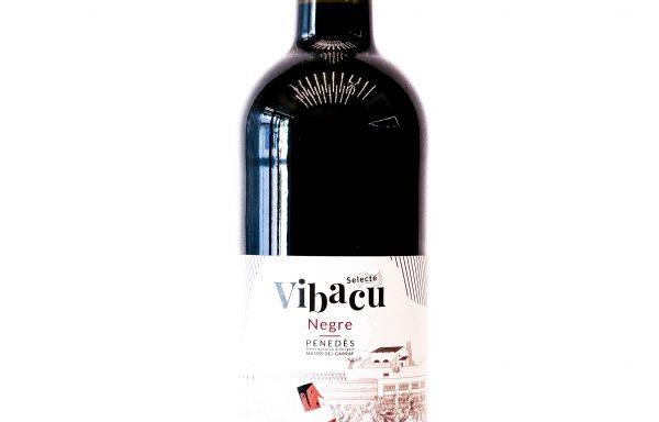 Vibacu-Celler Puig Batet