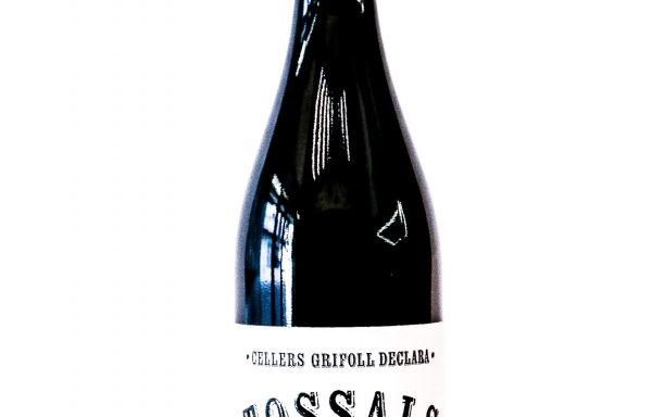 Tossals – Cellers Grifoll Declara
