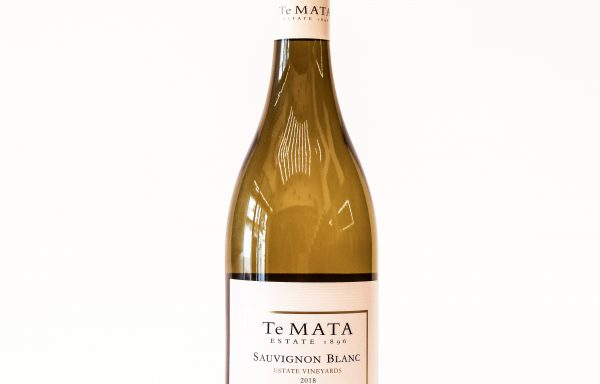 Sauvignon blanc – TeMata