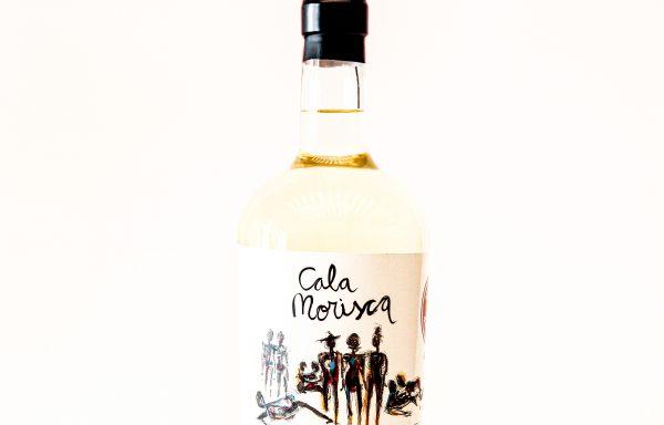 Cala Morisca – Celler Díaz