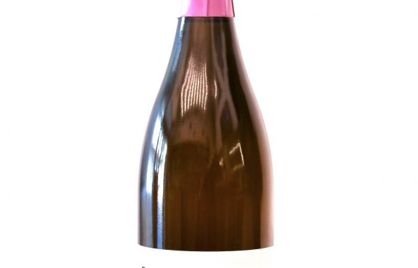 DG Brut Nature Chardonnay