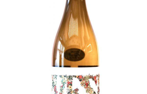 Capvespre Sunset Blanc – Domenio Wines