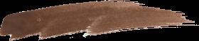 Vermuts i Licors