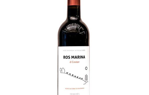 D'Coster – Ros Marina
