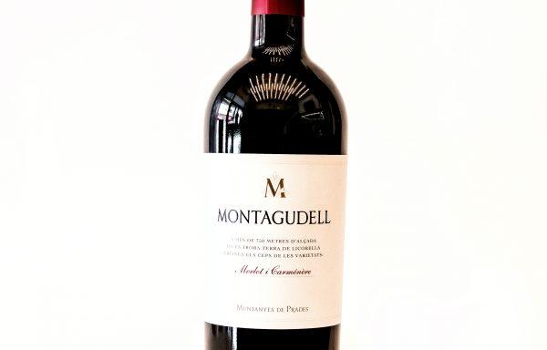 Montagudell – Muntanyes de Prades