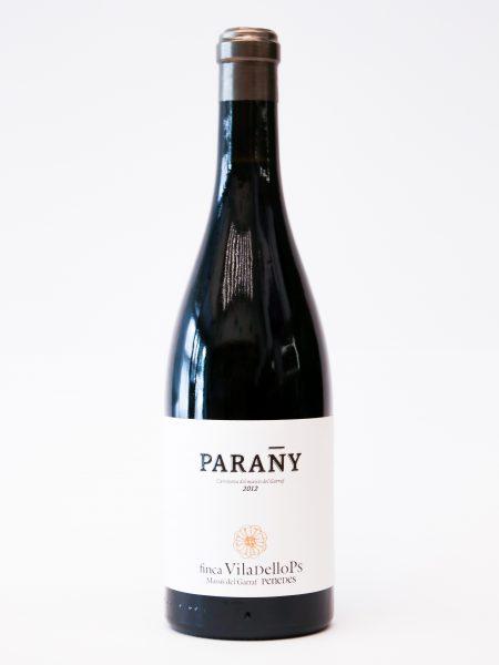 Parany – Finca Viladellops