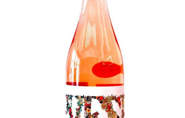 Sunset Capvespre Rosat – Domeino Wines