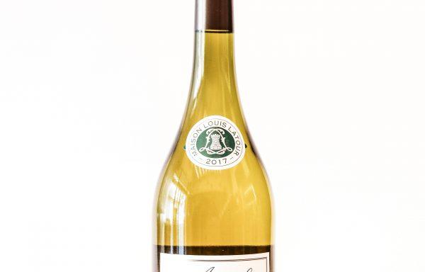 Ardèche Chardonnay – Louis Latour