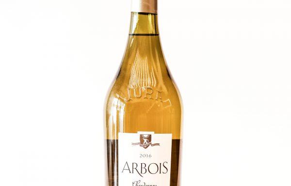Chardonnay – Arbois