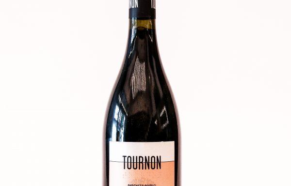 Shays Flat Vineyard – Tournon