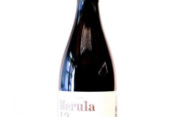 Merula – DG Viticultors
