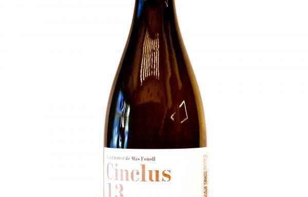 Cinclus – DG Viticultors