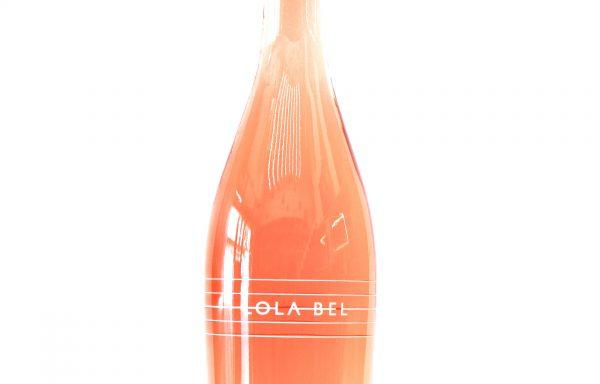 Lola Bel – Les Vinyes del Convent