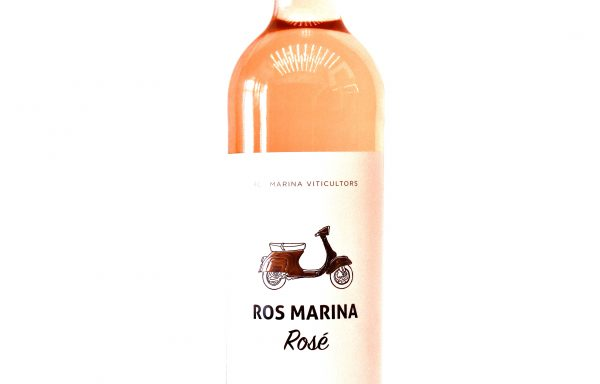 Rosé – Ros Marina