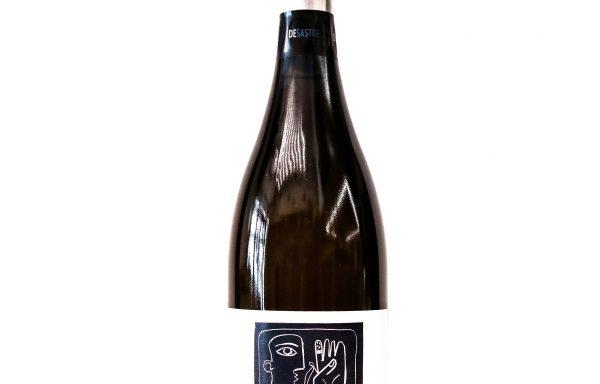 De Sastre – La vinya del Sastre