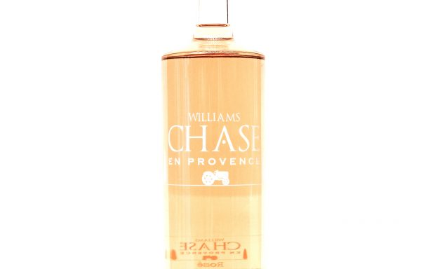 Rosé – Williams Chase