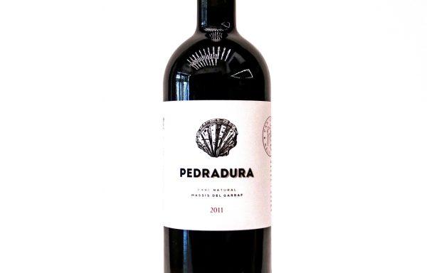 Pedradura 2011 – Can Ràfols del Caus